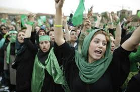 news iran mercatornet the real struggle in iran