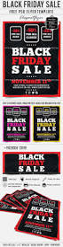 gamestop thanksgiving sale best 25 black friday flyers ideas only on pinterest promotion