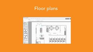 floor plan for mac youtube
