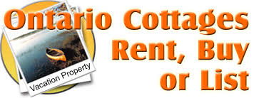 Cottage Rental Ottawa by Ontario Waterfront Cottages For Rent Or Sale By Owner