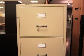 used fireproof cabinets for paint file cabinet ideas fireproof file cabinet used fireproof file