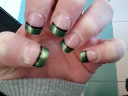 jade nails u0026 spa rochester ny 14626 yp com