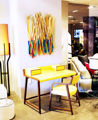 roche bobois paris san francisco rosemary pierce modern art