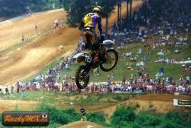 ama motocross budds creek rusky u0027s mx pics budds creek 1996