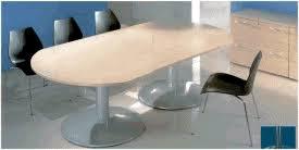 meubles bureau professionnel mobilier de bureau mobilier bureau prix bas matériel bureautique