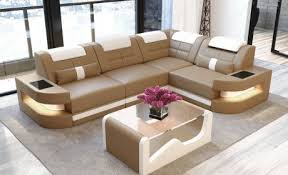 Sectional Sofas Denver Modern Sectional Sofas Luxury Leather Sectional Sofas Sofadreams