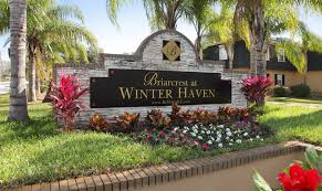 photos of briarcrest at winter haven in winter haven fl