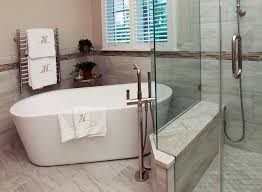 Free Bathroom Design Kitchens U0026 Bathrooms In Pennsylvania And New Jersey Beco Designs