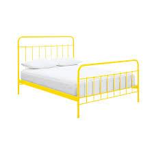 Domayne Bed Frames Single Bed Frames Bed Frame Ikea Original Bedstead