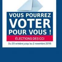chambre de commerce et d industrie du var élections des membres de la cci du var 2016 le pouvoir aux