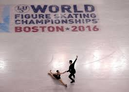 a skating judge walks you through the scoring system the boston