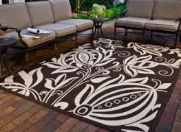 8x10 Outdoor Area Rugs 8x10 Outdoor Rug Home Design Ideas And Pictures