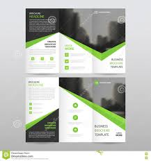 100 hp brochure templates free flyer template 28 images 47