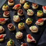 m and s canapes fruit canapes stuffwecollect com maison fr