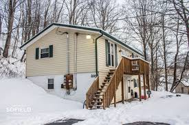 Cottages In Boone Nc by Benjamin Drive House For Rent In Boone Nc Sofield Rentals