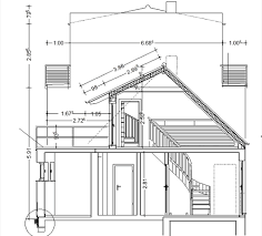 house floor plans software house builders home builder software