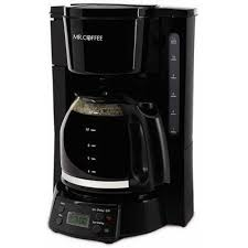 149 best coffee maker images on Pinterest