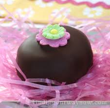 chocolate covered eggs chocolate covered peanut butter eggs recipe finding our way now