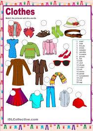 444 best englanti images on pinterest teaching english english