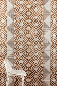 brasiliana tile collection 4 tribal woods interiors and design