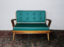 vintage sofas and chairs vintage furniture second charm s latest midcentury collections of