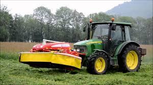john deere 5105 tractor john deere utility tractors john deere