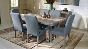 rooms to go kitchen furniture furniture stores tv commercials ispot tv
