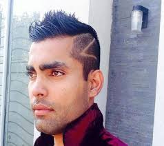 hair styles pakistan 12 hideous hairstyles of pakistani celebrities that will make you