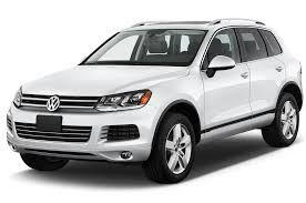 volkswagen touareg 2017 black 2013 volkswagen touareg reviews and rating motor trend