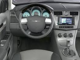 chrysler sebring u2013 pictures information and specs auto database com