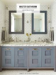 bathroom inspiration ideas master bathroom inspiration ideas