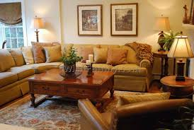 Large Family Room Decorating Ideas Best Family Room Furniture - Decorating a large family room