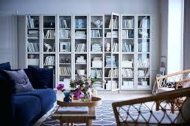 Oak Room Divider Shelves Bookcase Ikea Hack Billy Bookcase Room Divider Ikea Billy