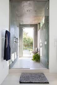 shower door glass cleaner 25 unique cleaning shower doors ideas on pinterest shower glass
