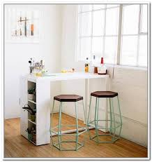 kitchen bar table ideas charming kitchen bar with storage and interior kitchen bar table