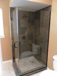 frameless shower doors and 24 hour shower door repairs