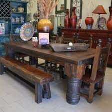 El Tapanco Rustic Home Furniture  Photos Furniture Stores - Home furniture houston tx