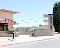 edwards afb housing floor plans high desert inn 412 force support squadron