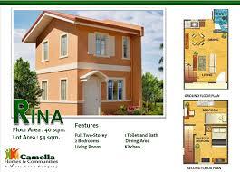 camella homes interior design camella homes design with floor plan aloin info aloin info