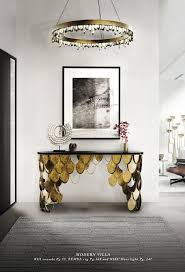 Luxury Furniture 590 Best Furniture Cabinet Images On Pinterest Luxury Furniture