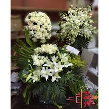 wedding flowers lebanon always a wedding flowers arrangement we deliver gifts lebanon
