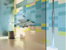 Bathroom Ceramic Wall Tile Ideas by Turquoise Bathroom Floor Tiles Floor Decoration
