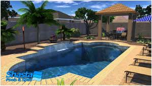 backyards wonderful palm springs patio designs for large