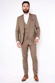 traditional tailored british heritage men u0027s suits and tuxedos from