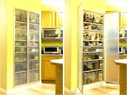 kitchen pantry ideas for small spaces kitchen pantry shelving ideas image of pantry organizers storage