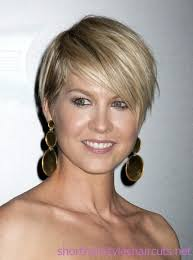 pictures of piecy end haircuts 39 best short hairstyles images on pinterest hairstyles