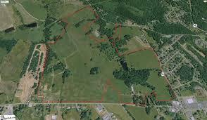 Greenville Sc Zip Code Map by Greenville Sc Residential Lots Greenville Sc Land Greenville Sc
