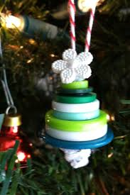 33 best button crafts images on pinterest button tree button