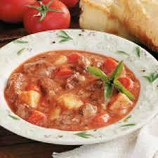 cbell kitchen recipe ideas easy oven beef stew recipe taste of home