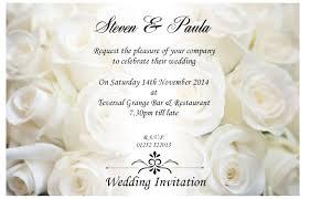 wedding wedding invitation designs beautiful wedding ceremony